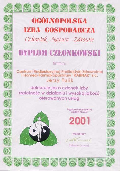 dyplom_czlonkows