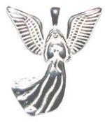 Anioł srebro Pr.0925